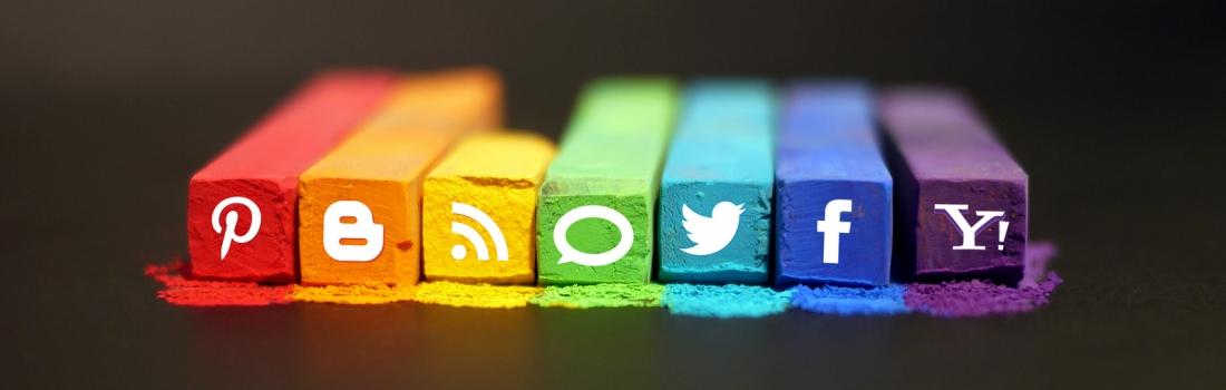 ¿Para qué sirve el Social Media?