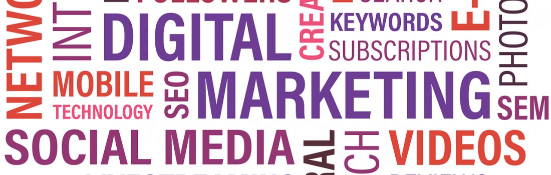 Tips y consejos de Social Media