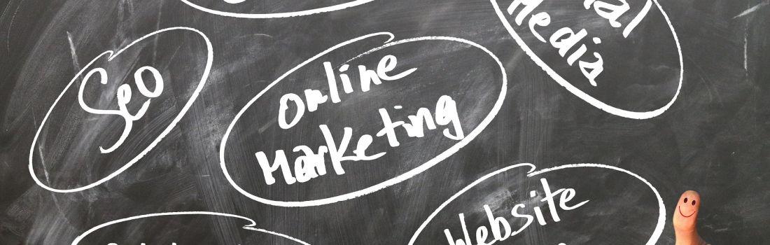 Qué es el real-marketing?