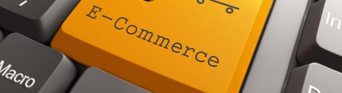 Comercio electrónico en Colombia